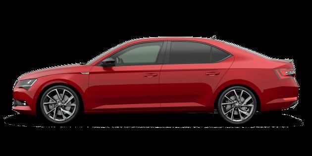 My Vehicle & VIN Checker | Owners | ŠKODA Australia