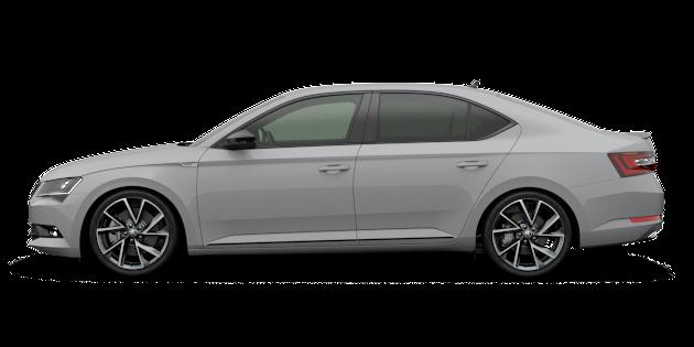 Škoda octavia | new 2019 range | Škoda uk